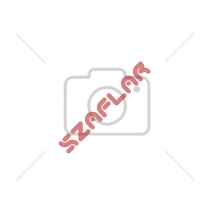 Lustro Dekoracyjne Kryształowe Do 90 Cm Szaflarpl
